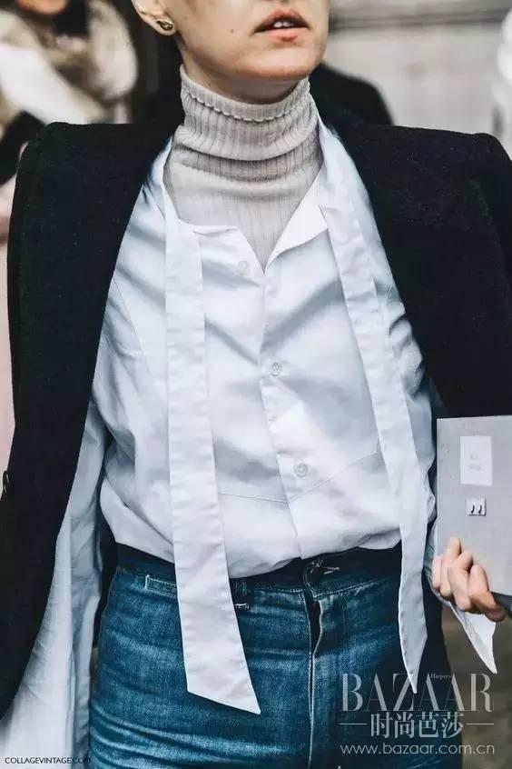yyds衬衫_法式衬衫和英式衬衫_胖的人蓝衬衫和白衬衫