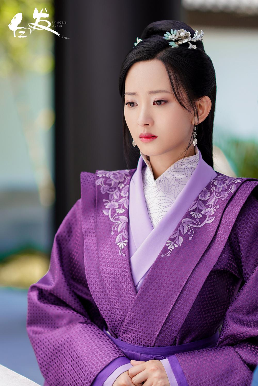 白发2019电视剧全集(1-58) - 高清在线观看 - 乐看网