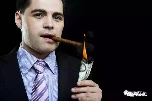 """雪茄""""入坑""""前的ABC知识点 来听听雪茄行家怎么说"""