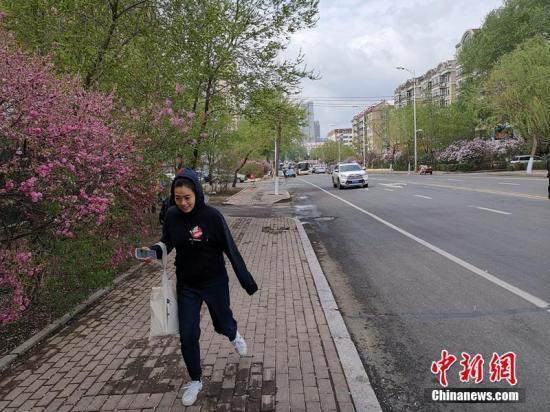 较强冷空气影响南岭以北地区 西南东部陕西南部多阴雨