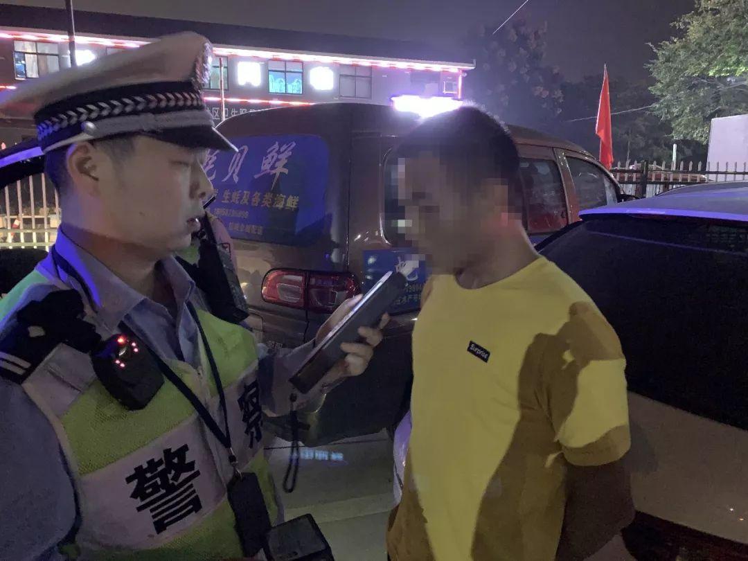 20万年薪全给了老婆,杭州男子觉得窝囊竟然报假警 朋友劝都劝不住!