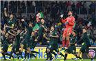 欧预赛-意大利2-0希腊