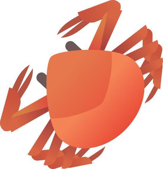 "<b>螃蟹季忙到""手抽筋""?这群人一季能挣两三万元</b>"