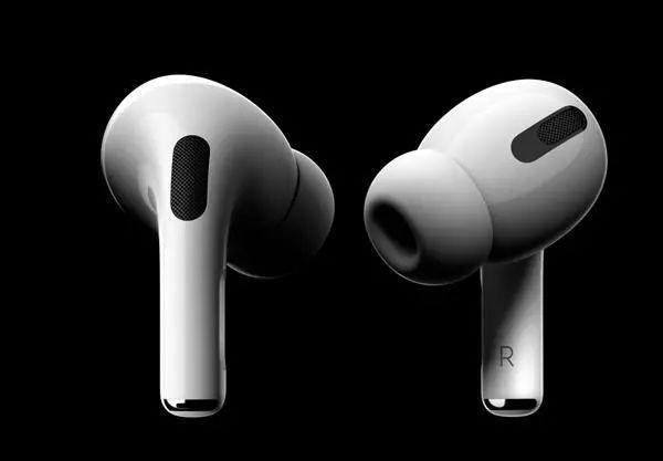 苹果凌晨悄悄上新无线耳机,灵感来自豌豆射手?