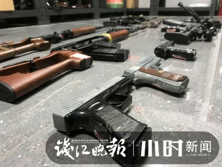 8个色情漫画平台被杭州警方捣毁!会员近百万,7成是未成年人