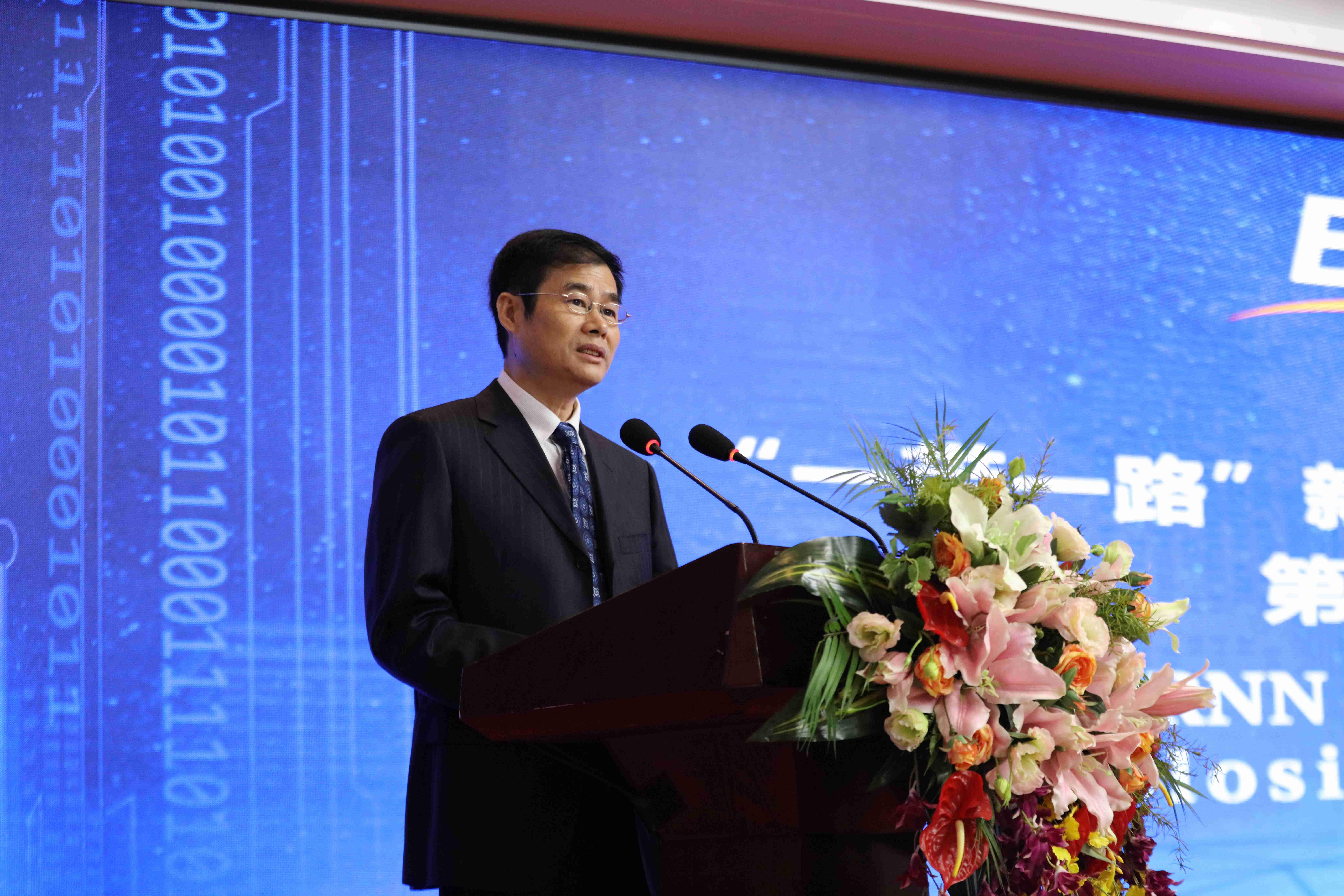 陈文申:认识立体多彩、热情友好、开放自信的中国