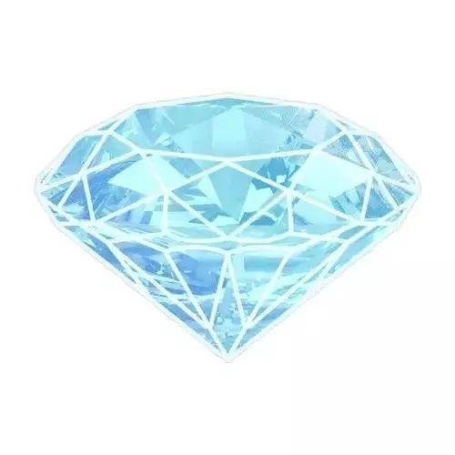 """7天长1克拉!""""种""""出来的钻石你愿意买吗?"""