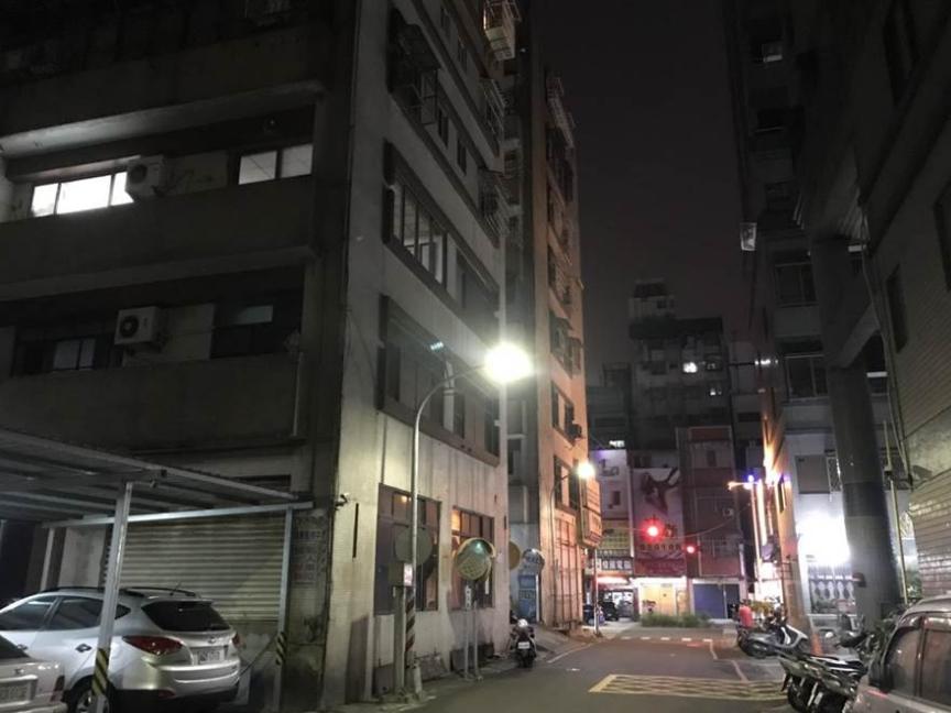 台媒:一蒋姓台军士官跳楼身亡 系半个月内第二起士官坠楼案