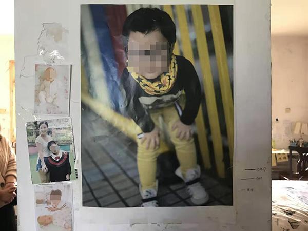 长沙官方回应9岁男童被殴致死:嫌犯有精神病史,曾两次入院治疗