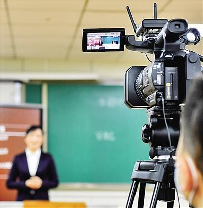照搬课堂教学用于线上?停课不停学该如何教怎么学