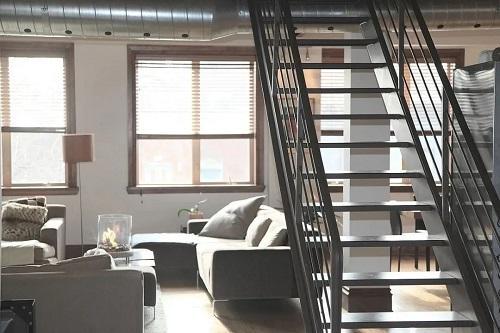 租赁市场长期终向好,长租市场亟需谅解和理解
