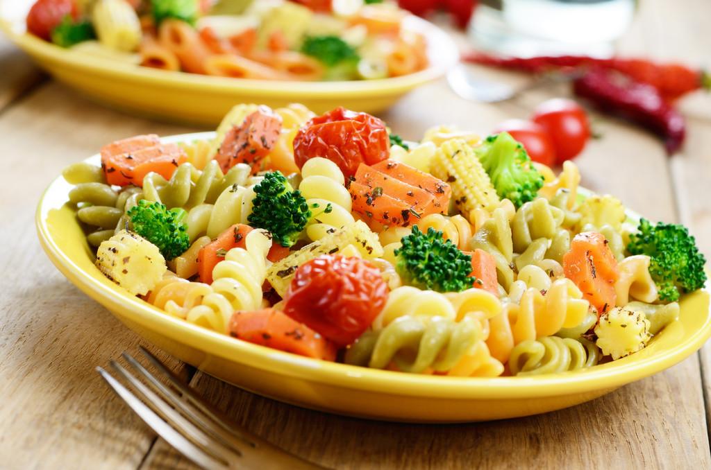家庭食品安全急需堵漏洞