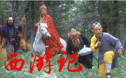 """中国语版泰国电视剧_东南亚友人:我们在""""追中国电视剧""""中读懂中国!"""