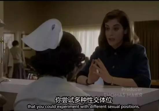 h成人动漫网站