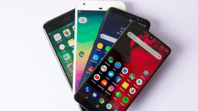 手机全型号排行榜_买手机必备:手机性能排行,全方面自定义对比