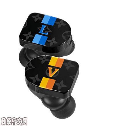 日本的耳机品牌排行_新世纪圈钱战士再启动日本耳机品牌Final推出EVA联动款耳机