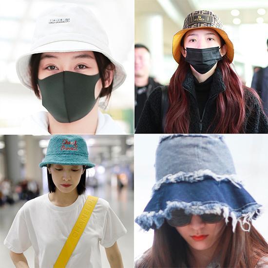 想像刘昊然、吴磊、王俊凯这些弟弟们一样拥有白皙的皮肤么?