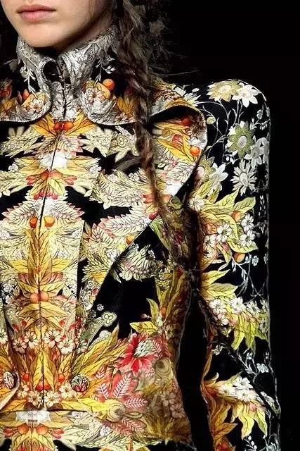 刺绣:针尖上的艺术(图33)