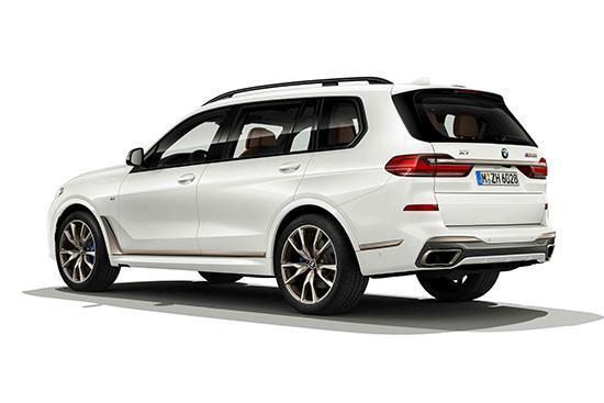 创新BMW_X7_xDrive M50i