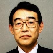 熊泽英昭(图片来源:日本朝日新闻)