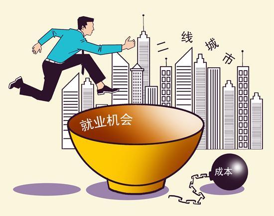 漫画:王乃玲