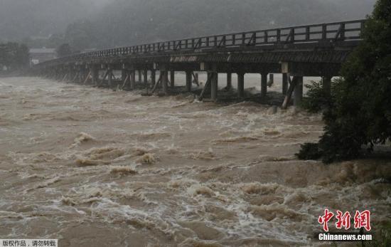 豪雨 西日本 西日本豪雨から1年~始まった5段階の「警戒レベル」~