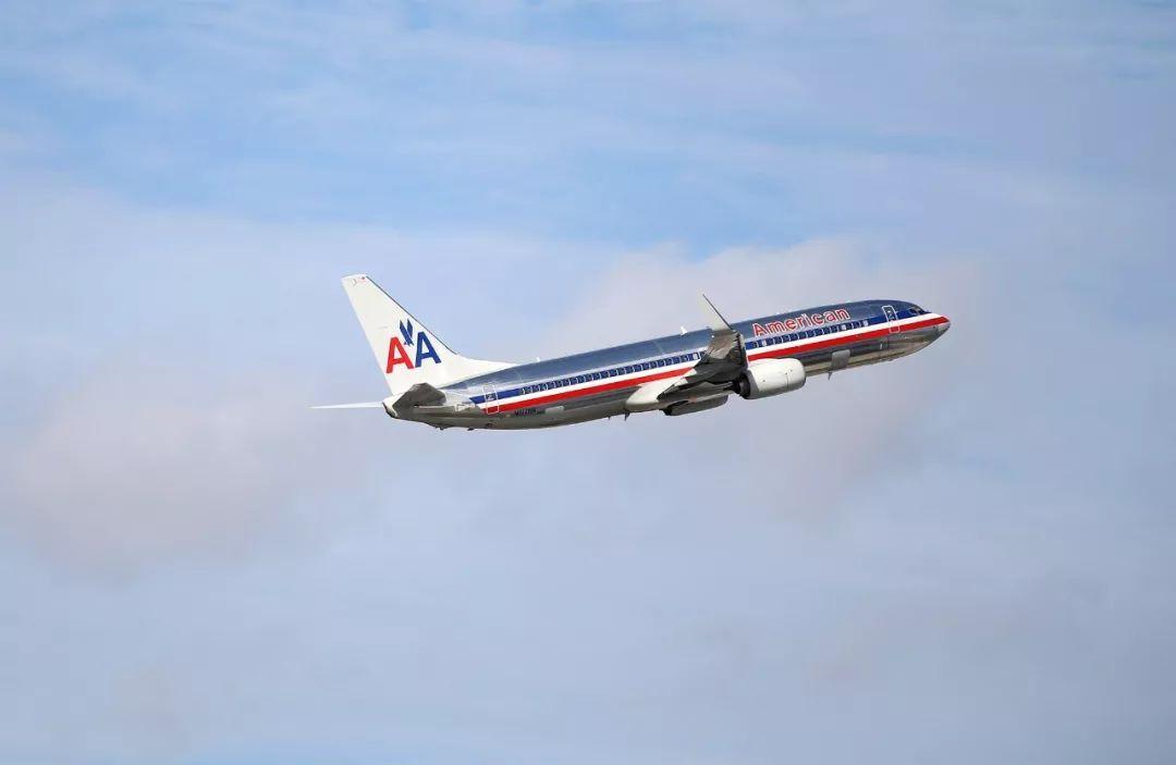 张洪泉:坏了一架有150名乘客的飞机 或许是抑郁