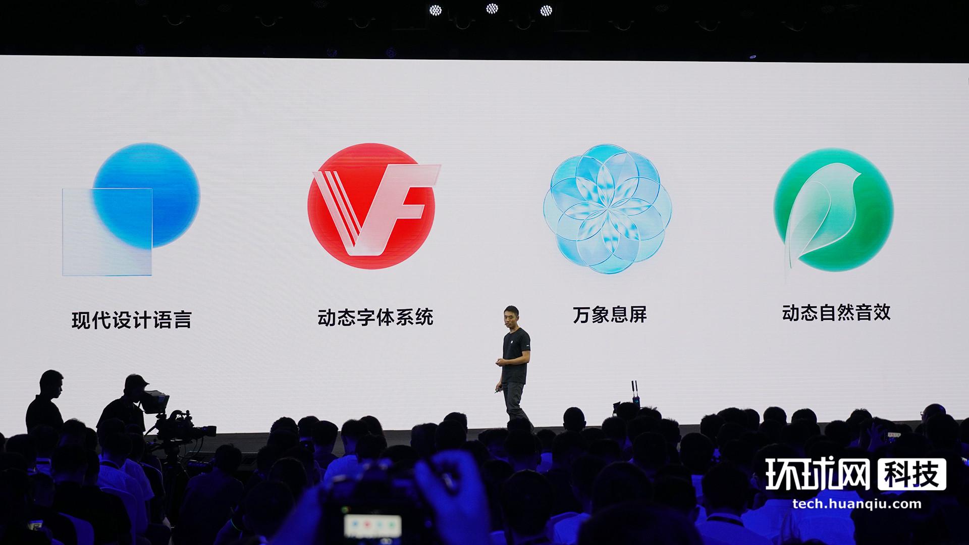 MIUI 11发布:两大新功能、四大新特色,10月中旬升级