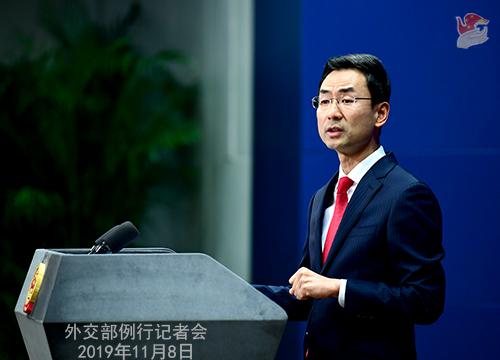 美国试图在中国和东盟国家的关系中激怒专家:诡计不会得逞