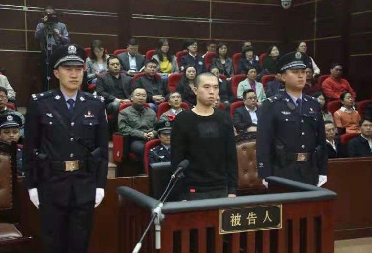 图片来源:浙江省高院