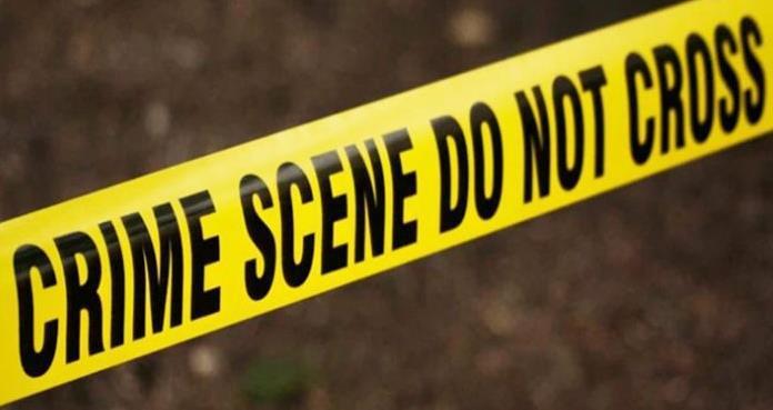 中国公民在肯尼亚遭入室袭击致1死2伤 其保安沦为人质