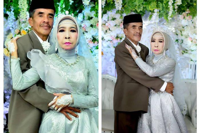 """图源:印尼当地媒体""""Tribunnews""""网站。"""