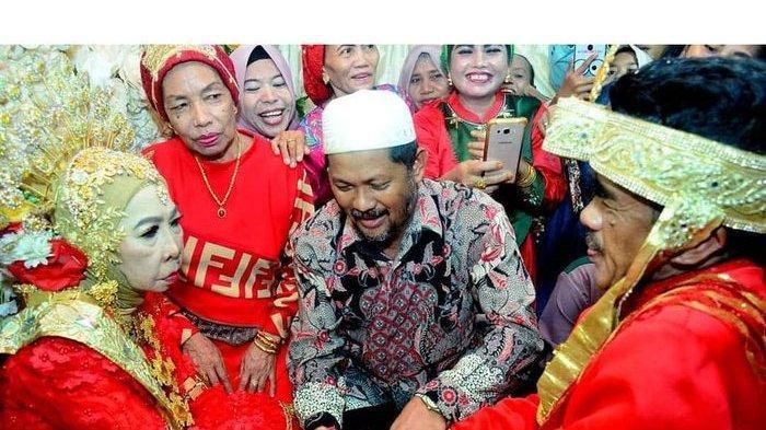 图源:印尼当地媒体。