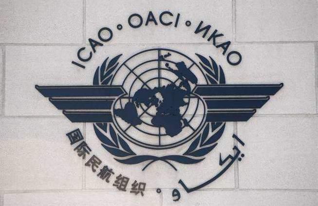 部分国家断航,国际民航组织呼吁遵从WHO建议