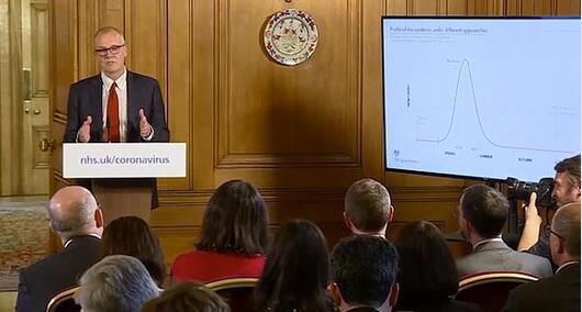 美军参谋长联席会议主席:证据支持新冠病毒并非人造